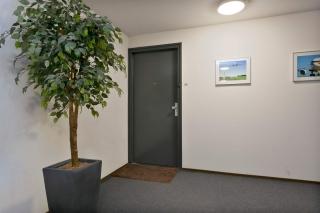 Kruisberg 153 ETTEN-LEUR