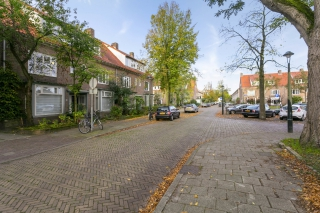 St Hubertusstraat 60 EINDHOVEN
