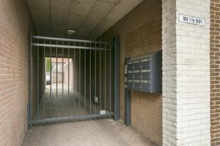 Hoogstraat 186a EINDHOVEN