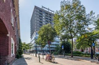 Hertog Hendrik van Brabantplein 96 Eindhoven