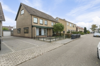Ligusterstraat 19 WEZEP