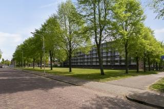 Telemannstraat 237 ZWOLLE