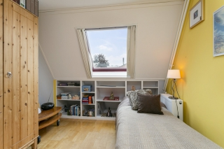 Loodiep 40 ZWOLLE