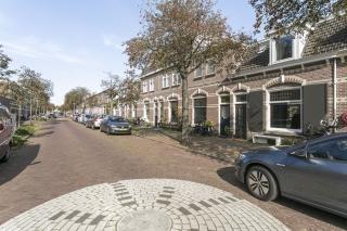 Verenigingstraat 75 ZWOLLE