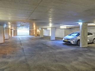 Ing. Hochmuthstraße 419 Niederau