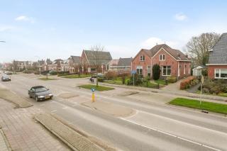 Woldweg 73 Appingedam