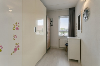 Oldenzaalsestraat 765 ENSCHEDE