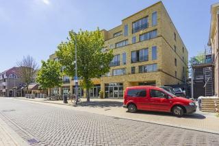 Nieuwstraat 289j APELDOORN