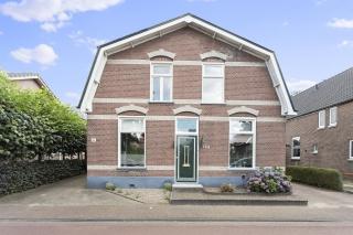 Deventerstraat 166 APELDOORN