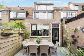 Ferdinand Bolstraat 54 DEVENTER