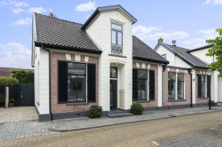Korte Nieuwstraat