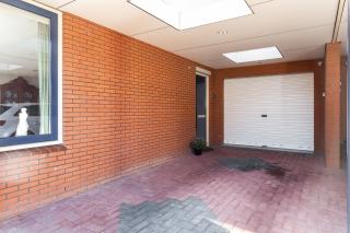 Gouwestraat 12 APELDOORN