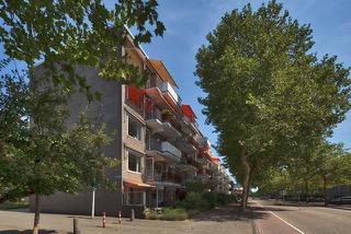 Kranenburg 36 AMSTERDAM
