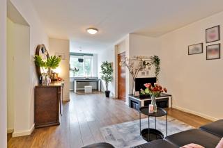 Loodskotterhof 115 Amsterdam