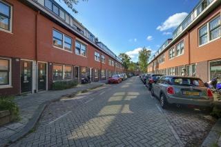Aurikelstraat 76 AMSTERDAM