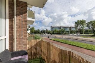 Ruslandstraat 27 Haarlem