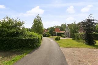 Boomsweg 164 HOGE HEXEL