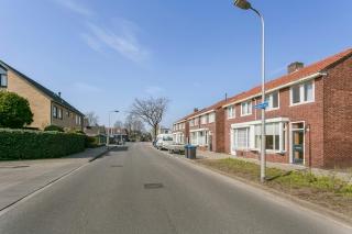 Vanekerstraat 300 ENSCHEDE