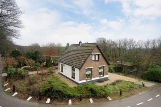 Miggelenbergweg 58 Hoenderloo