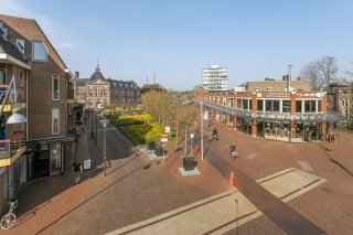 Kerkstraat 56E Veendam