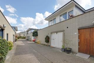 L.J.M. Beelstraat 21 AMSTERDAM