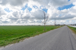 Westerweg 46 Beerzerveld