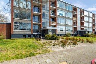 IJsselstraat 5 APELDOORN