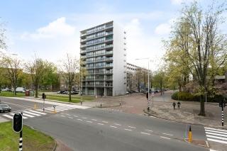Duinluststraat 13 Amsterdam