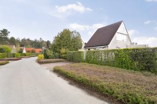 Heuvelweg 50 Vlagtwedde