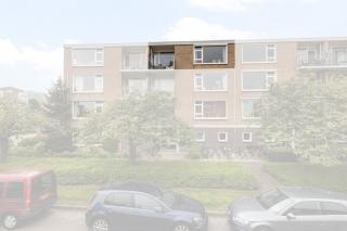 Van Hille Gaerthestraat 48 ZWOLLE
