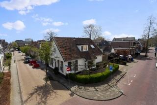 Rustenburgstraat 121 APELDOORN
