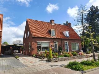 Derk Boeremastraat