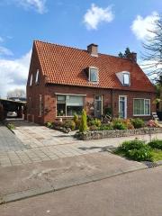 Derk Boeremastraat 52 Appingedam