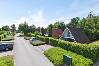 Heuvelweg 61 Vlagtwedde