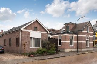 Asselsestraat 117 Apeldoorn