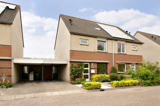 Grevelingenstraat 155 LELYSTAD