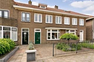 Nicolaas Beetsstraat 14 ALMELO