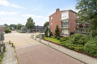 Van Stolbergweg 19 Veendam
