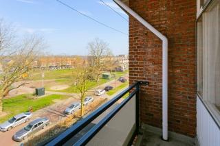 Van Musschenbroekstraat 724 ENSCHEDE