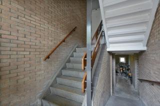 Van Musschenbroekstraat 604 ENSCHEDE
