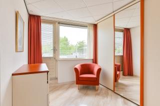 Piet Heinstraat 43 HOOGEVEEN