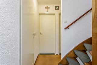 Willy Albertistraat 13 HENGELO