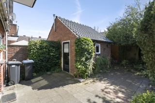 Johan Jongkindstraat 35 ALMELO