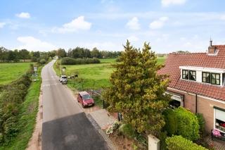 Schipholtstraat 330 ENSCHEDE