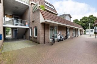 Munnikenhof 29 HEINO