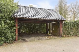 Rhederweg 9 BELLINGWOLDE