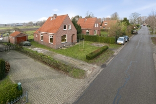 Venneweg 45 VEELERVEEN