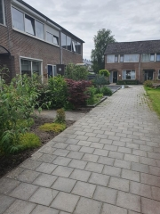 Schoenerstraat 81 Veendam