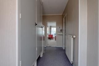 Jhr.Van Nahuysstraat 60 Ommen