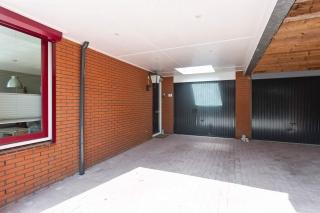 Schiestraat 7 APELDOORN